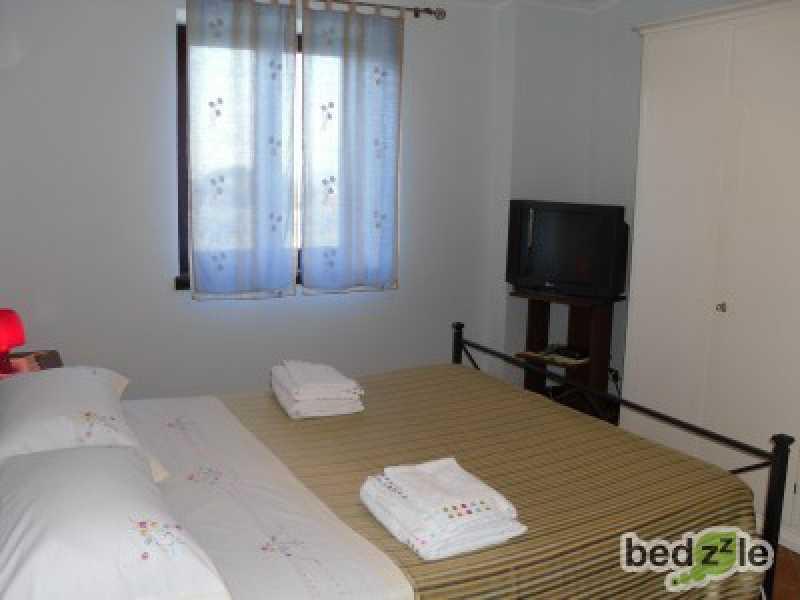 Vacanza in bed and breakfast a frascati via delle cisternole 81 foto4-74117108