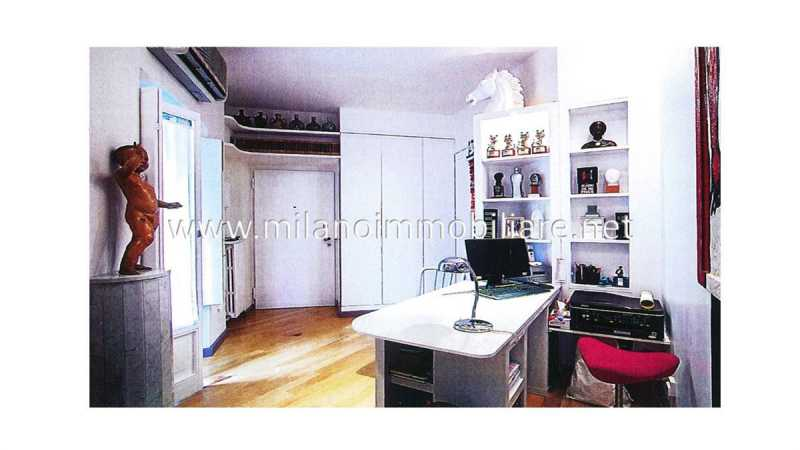 loft open space in affitto a milano lomazzo 14 foto2-74187123