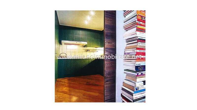 loft open space in affitto a milano lomazzo 14 foto3-74187123