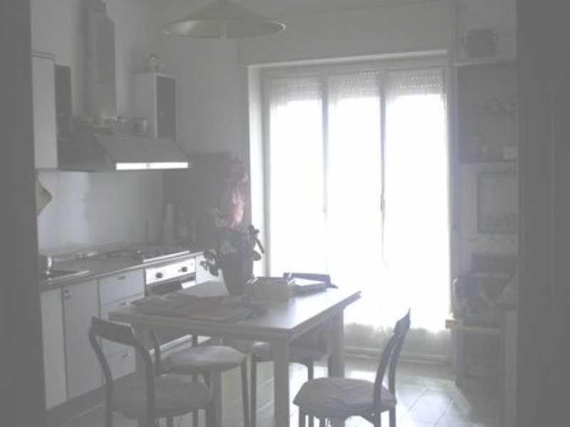 appartamento in vendita a capua via pomerio 9 foto2-74193093