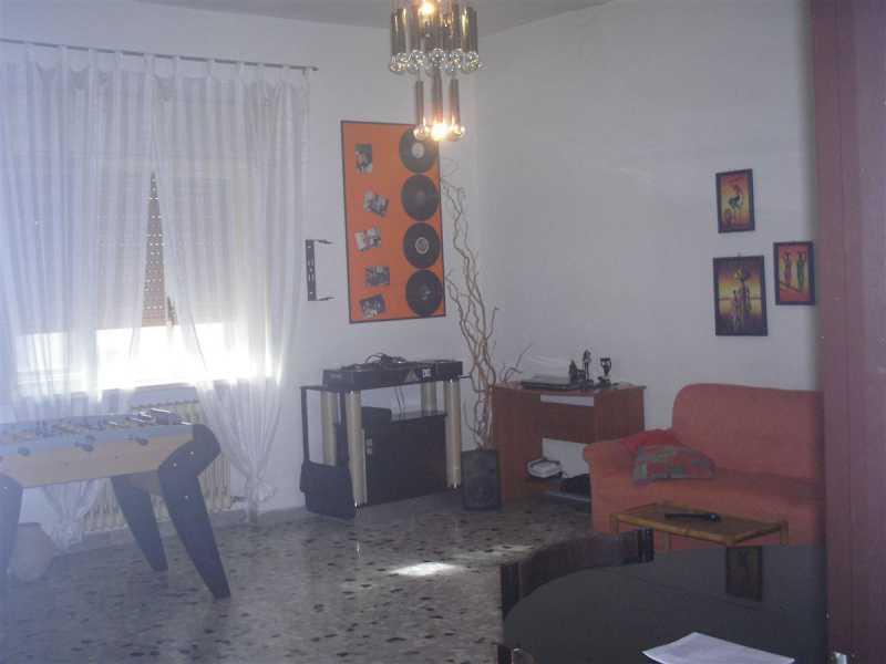 appartamento in vendita a capua via pomerio 9 foto3-74193093