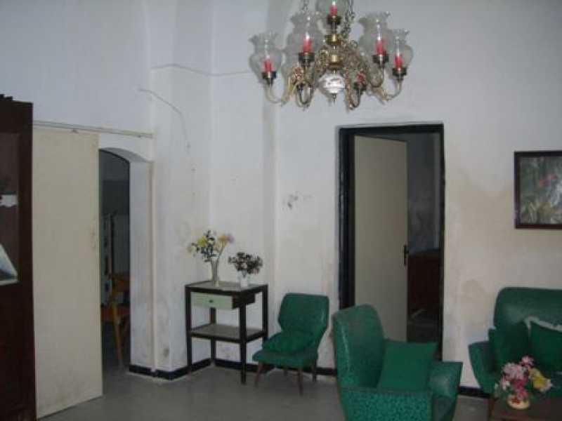 casa indipendente in vendita a guagnano via giusti 3 foto3-74193494