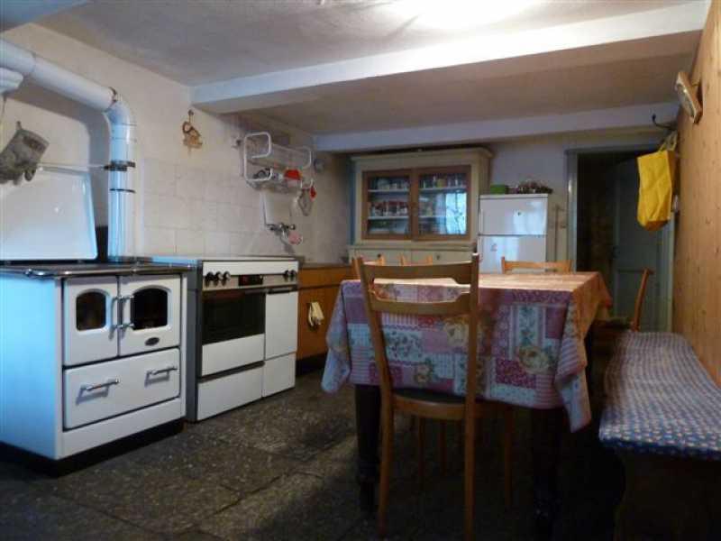 rustico casale corte in vendita a varzo strada san domenico 23 foto4-74193601