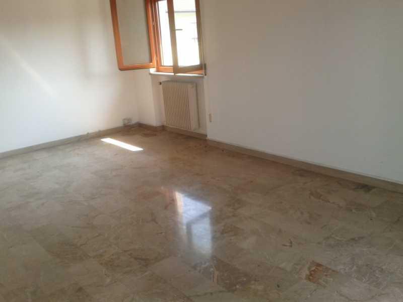appartamento in vendita vicenza viale trieste 4 foto1-74211431