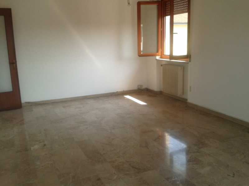 appartamento in vendita a vicenza via giuseppe tortosa foto2-74211431