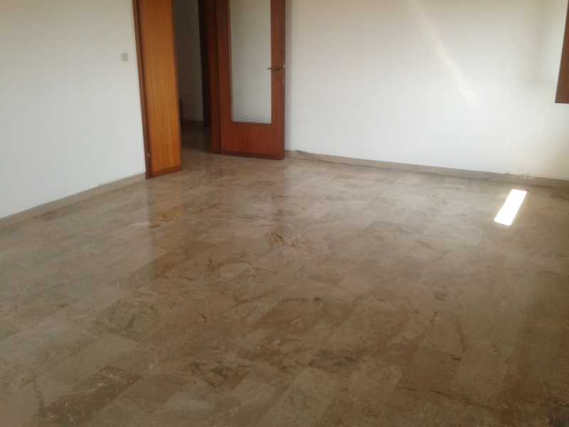 appartamento in vendita a vicenza via giuseppe tortosa foto3-74211431