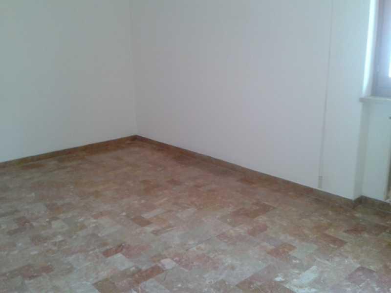 appartamento in vendita a vicenza via giuseppe tortosa foto4-74211431