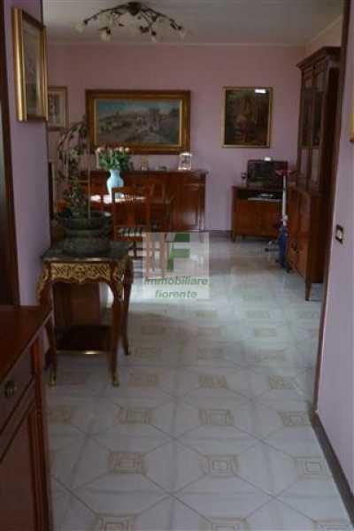 casa indipendente in vendita a curtarolo tavo foto3-74212230