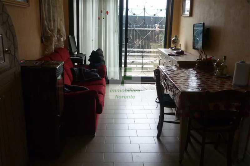 casa indipendente in vendita a curtarolo tavo foto4-74212230