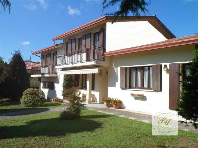 villa singola baone foto1-74214607
