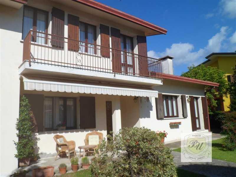 villa in vendita a baone via venezia foto2-74214607