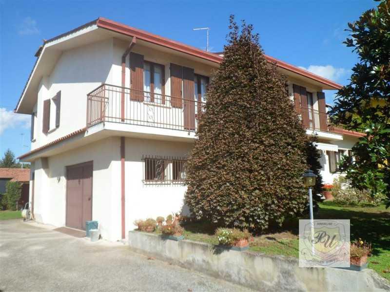 villa in vendita a baone via venezia foto3-74214607