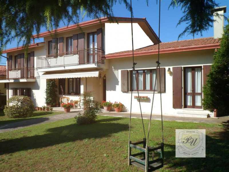 villa in vendita a baone via venezia foto4-74214607