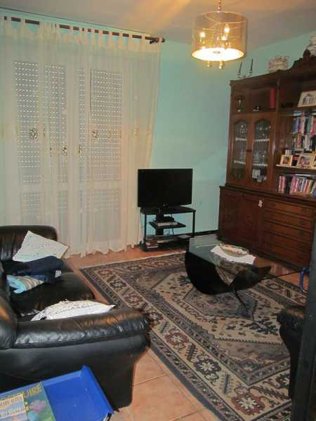 villa a schiera in vendita a casteggio via max basil foto2-74214723
