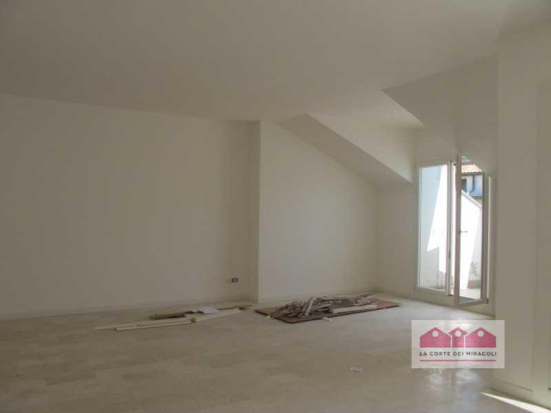 appartamento in vendita a vicenza corso palladio 32 foto2-74225283