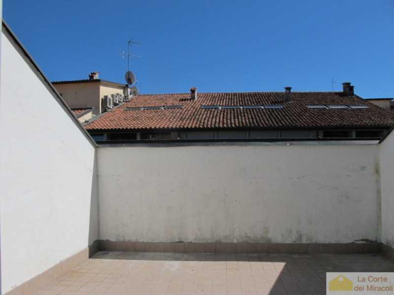 appartamento in vendita a vicenza corso palladio 32 foto3-74225283