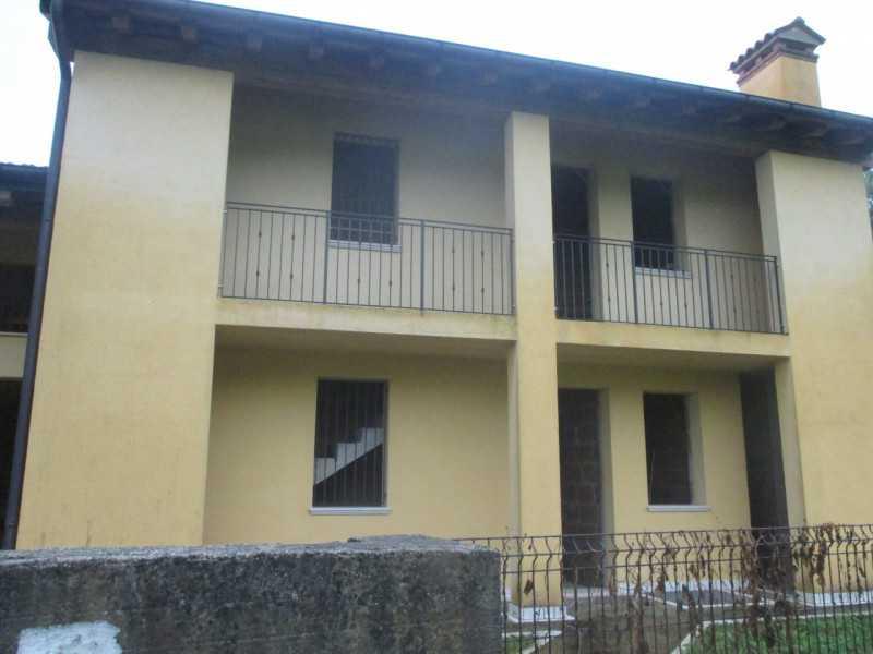 casa indipendente in vendita a borso del grappa borso del grappa foto2-74227503
