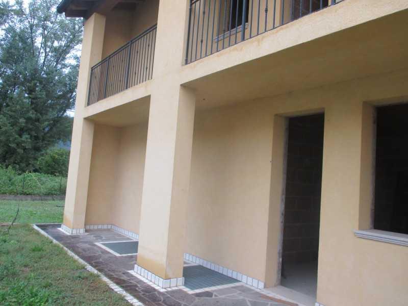 casa indipendente in vendita a borso del grappa borso del grappa foto3-74227503