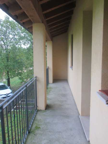 casa indipendente in vendita a borso del grappa borso del grappa foto4-74227503