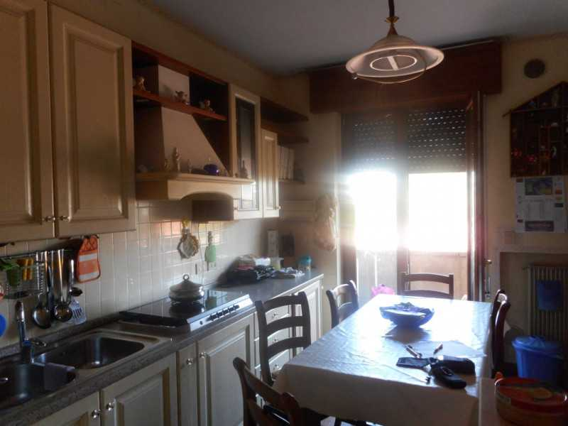 appartamento in vendita a torri di quartesolo via italia unita foto2-74228713