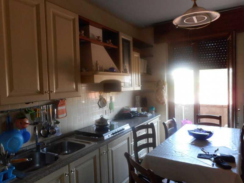 appartamento in vendita a torri di quartesolo via italia unita foto3-74228713