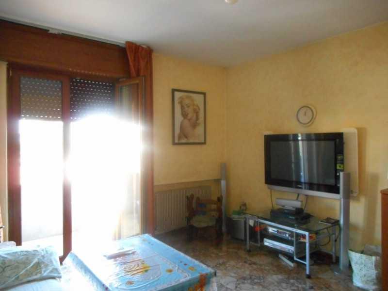appartamento in vendita a torri di quartesolo via italia unita foto4-74228713