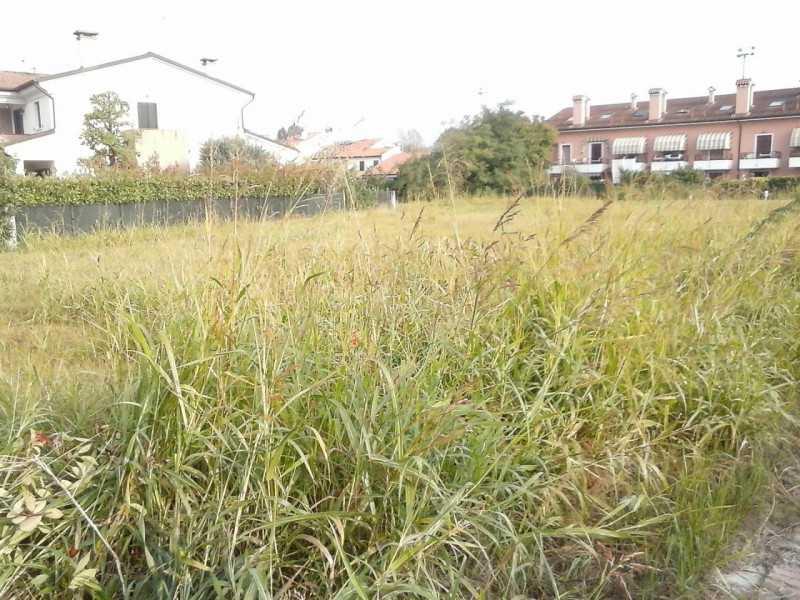 terreno in vendita a quarto d`altino claudia foto3-74228761