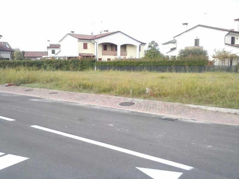 terreno in vendita a quarto d`altino claudia foto4-74228761