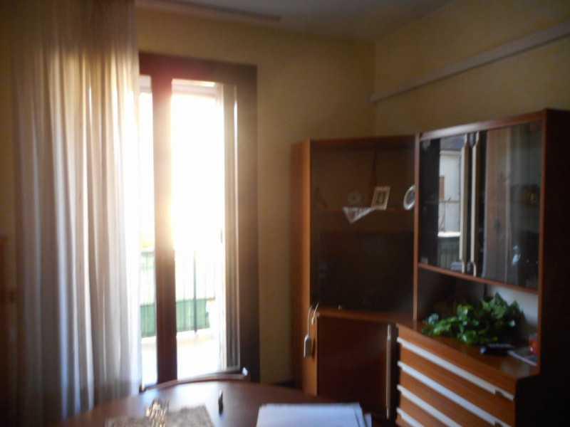 appartamento in vendita vicenza viale verona 2 foto1-74241289