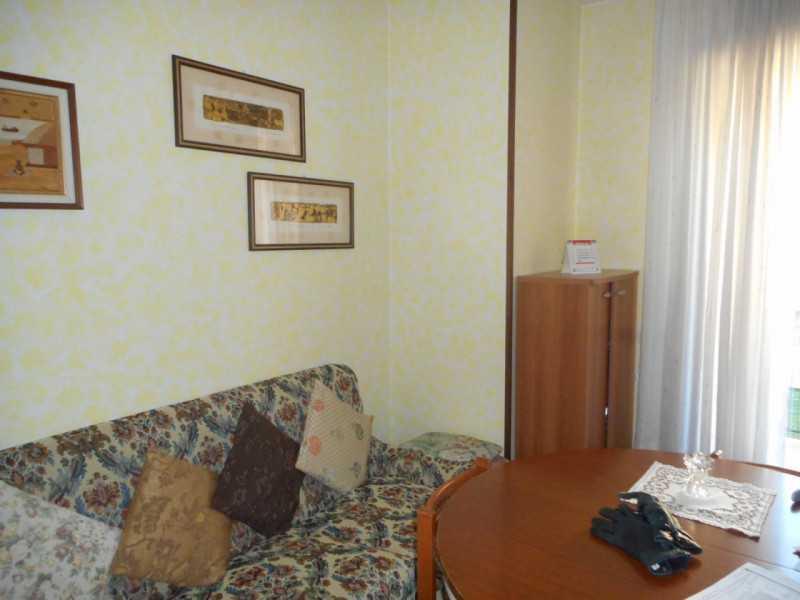 appartamento in vendita a vicenza via giuseppe zampieri foto2-74241289