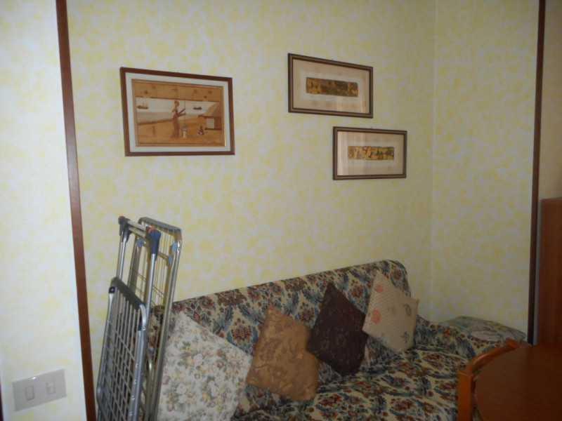 appartamento in vendita a vicenza via giuseppe zampieri foto3-74241289