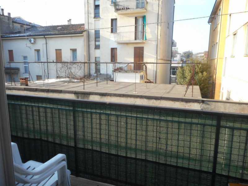appartamento in vendita a vicenza via giuseppe zampieri foto4-74241289