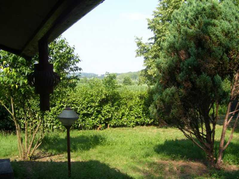 bifamiliare in vendita ad altavilla vicentina via madurello foto2-74268161