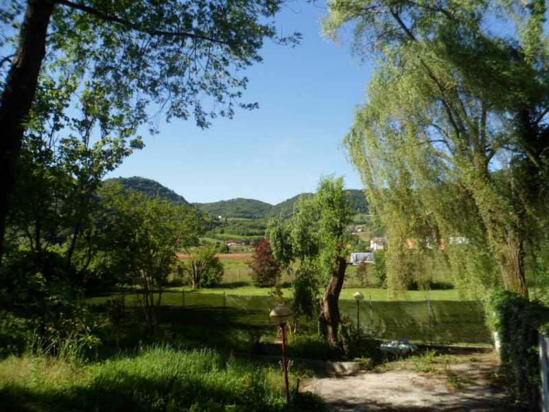 bifamiliare in vendita ad altavilla vicentina via madurello foto4-74268161