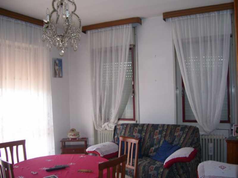 appartamento quinto vicentino foto1-74268166