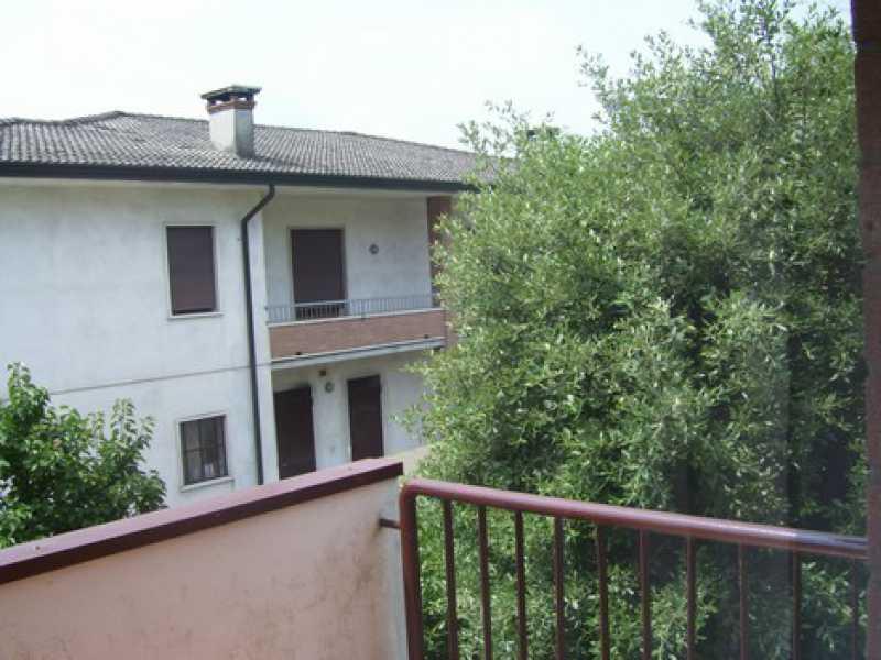 appartamento in vendita a quinto vicentino quinto vicentino centro foto2-74268166