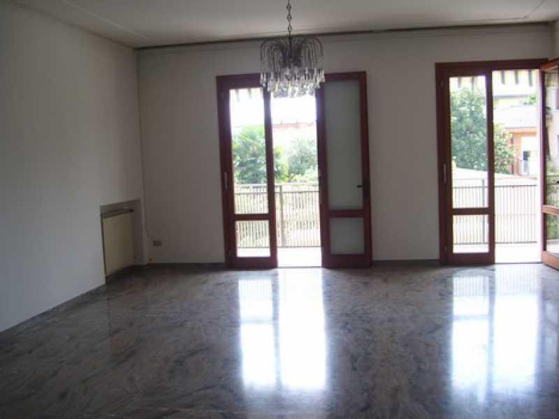 appartamento in vendita a torri di quartesolo via treviso foto2-74268168