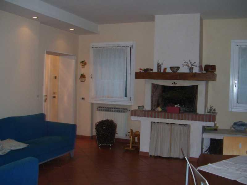 villa bifamiliare in vendita vicenza foto1-74268173