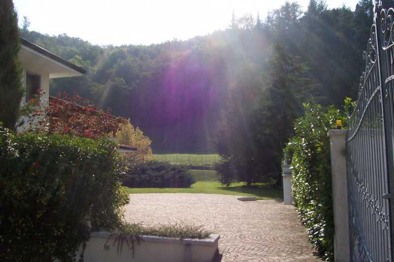 villa o villino in vendita a tregnago foto4-74269530