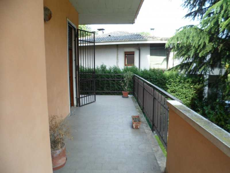 appartamento in vendita a vicenza sant`andrea foto2-74269586