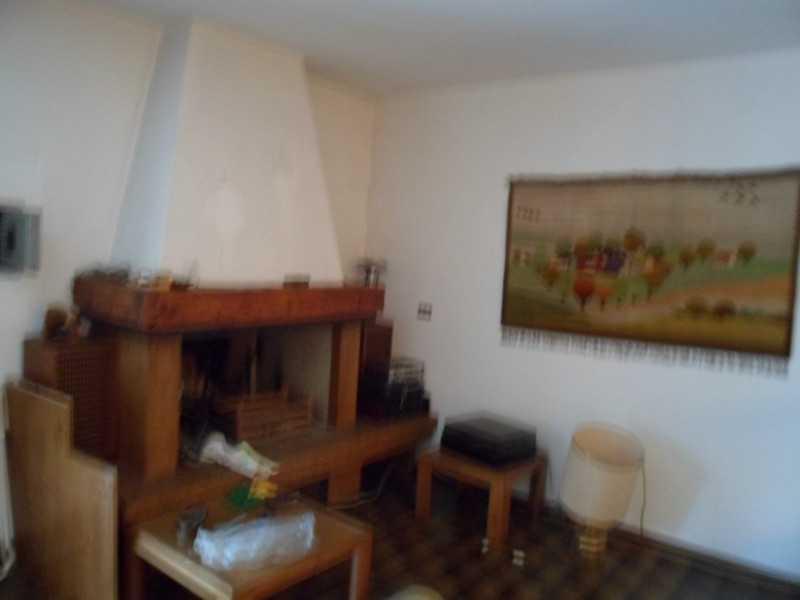 appartamento in vendita a vicenza sant`andrea foto4-74269586