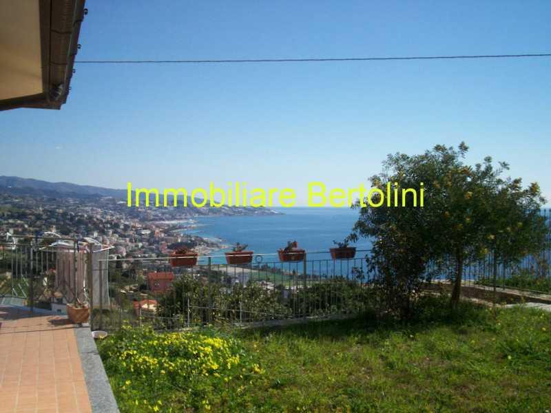 villa o villino in vendita a sanremo via p semeria foto2-74270251