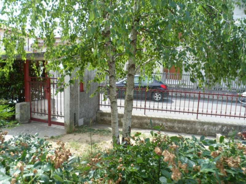 villa bifamiliare in vendita a vicenza bertesina ospedaletto foto2-74271059