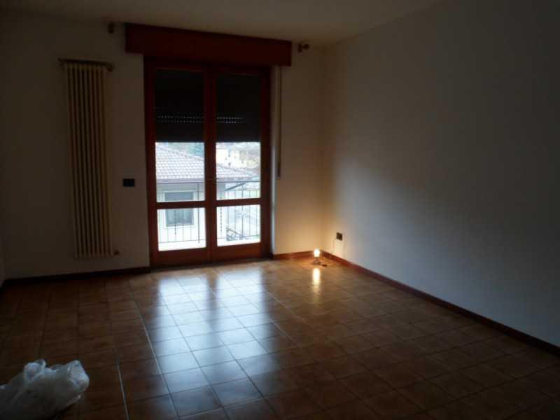 appartamento via tavernelle altavilla vicentina foto1-74274593