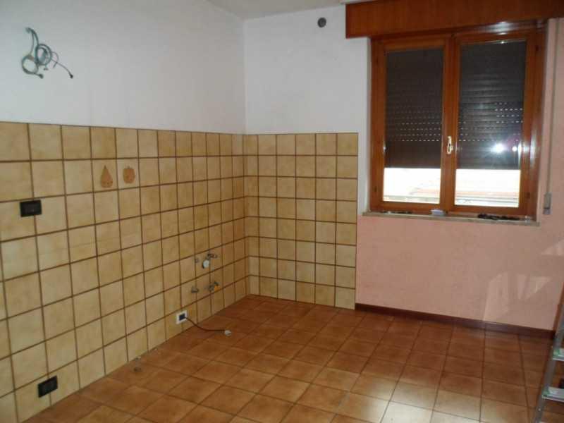appartamento in vendita ad altavilla vicentina tavernelle foto2-74274593