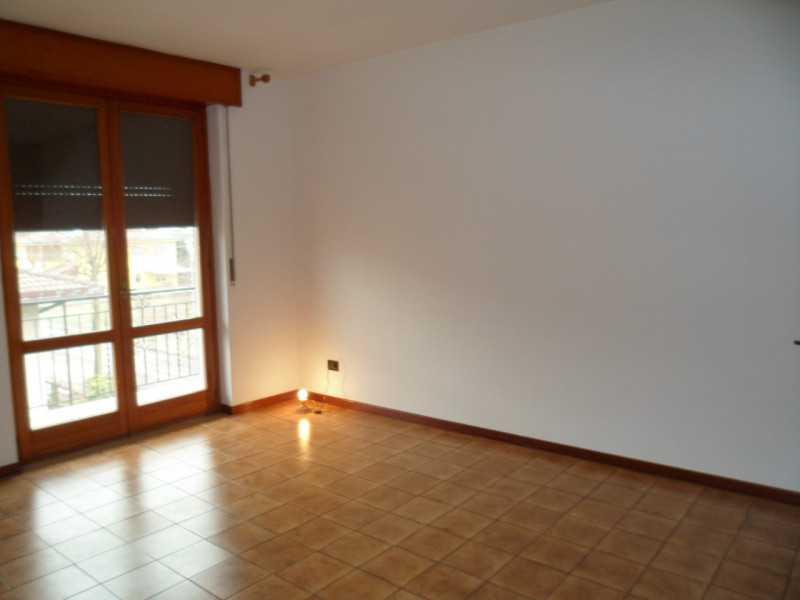 appartamento in vendita ad altavilla vicentina tavernelle foto3-74274593