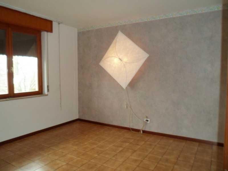 appartamento in vendita ad altavilla vicentina tavernelle foto4-74274593