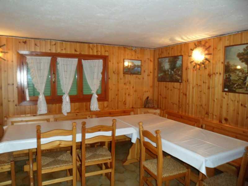 casa indipendente in vendita a grumolo delle abbadesse grumolo delle abbadesse centro foto2-74275585