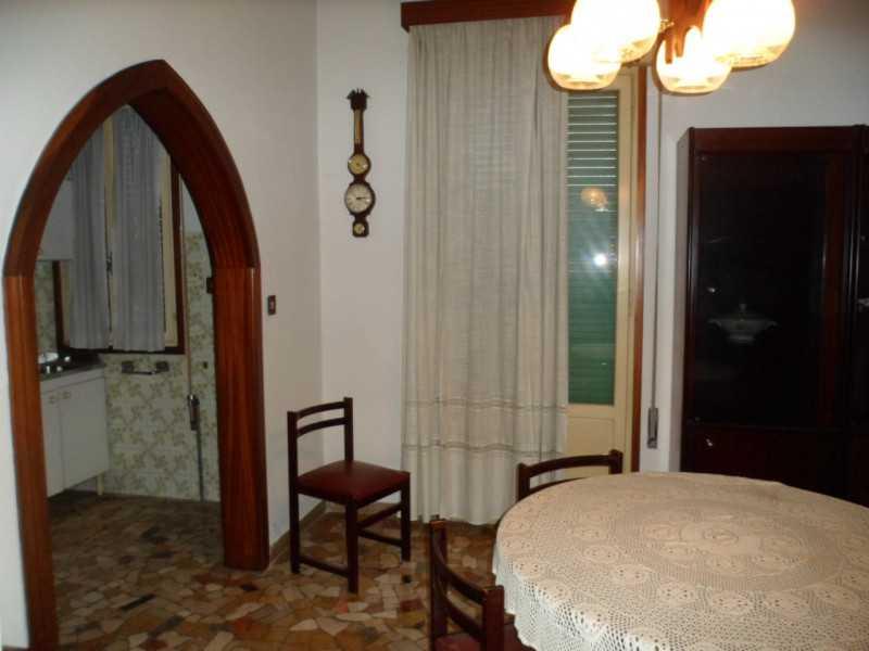 casa indipendente in vendita a grumolo delle abbadesse grumolo delle abbadesse centro foto3-74275585