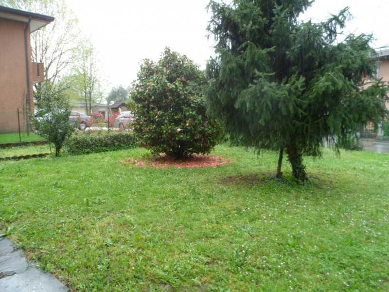 casa indipendente in vendita a grumolo delle abbadesse grumolo delle abbadesse centro foto4-74275585